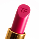 Tom Ford Beauty Electric Pink (15) Lip Color Matte