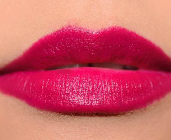 Tom Ford Velvet Violet (16) Lip Color Matte