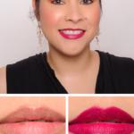 Tom Ford Beauty Velvet Violet (16) Lip Color Matte