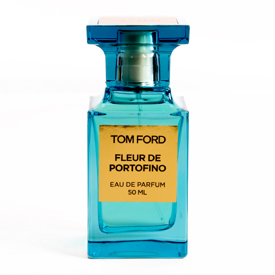 Tom Ford Fleur de Portofino Private Blend Eau de Parfum