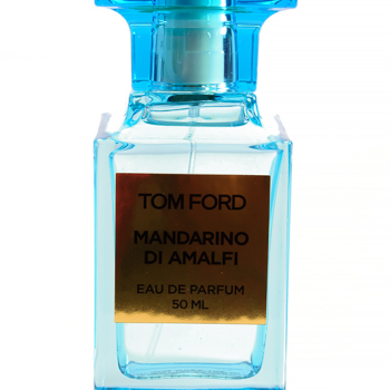 tom ford fleur de portofino costa azzurra mandarino di. Black Bedroom Furniture Sets. Home Design Ideas