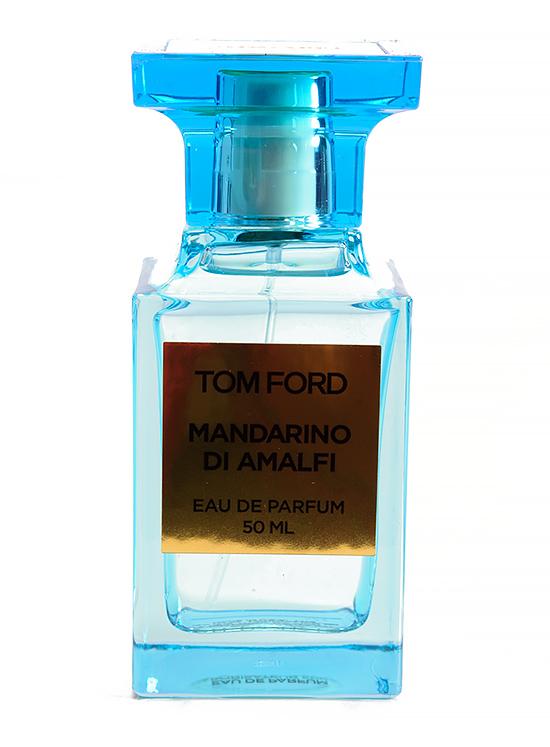 200d2e00f89f Tom Ford Beauty Mandarino di Amalfi Eau de Parfum Review ...