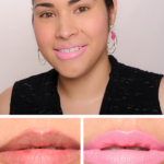 Too Faced Melted Frosting Melted Liquified Long Wear Lipstick
