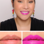 Too Faced Melted Rainbow Melted Liquified Long Wear Lipstick