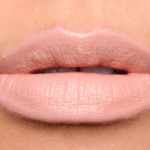 Too Faced Melted Sugar Melted Liquified Long Wear Lipstick