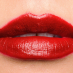 Too Faced Melted Velvet Melted Liquified Long Wear Lipstick