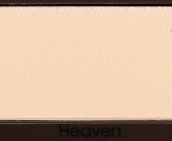 Too Faced Heaven Eyeshadow