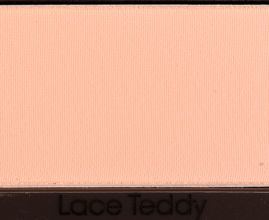 Too Faced Lace Teddy Eyeshadow