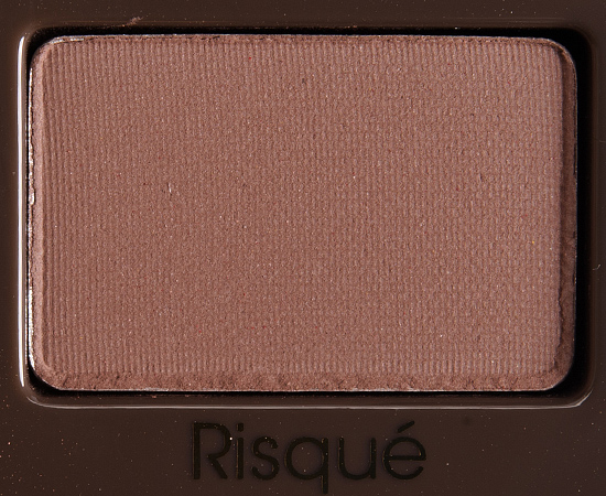 Too Faced Risque Eyeshadow