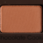 Too Faced Chocolate Cookie Eyeshadow