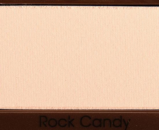 Too Faced Rock Candy Eyeshadow