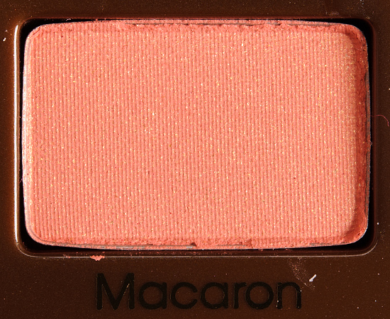 Too Faced Macaron Eyeshadow