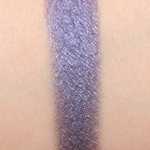 Too Faced Sugared Violet #2 Eyeshadow