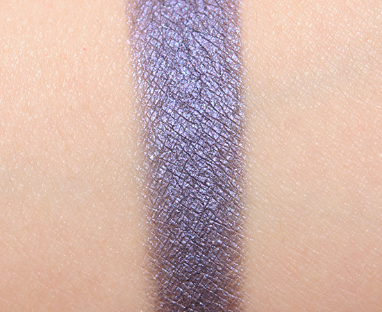 Too Faced Sugared Violet Eyeshadow