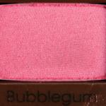 Too Faced Bubblegum Eyeshadow