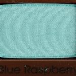 Too Faced Blue Raspberry Eyeshadow