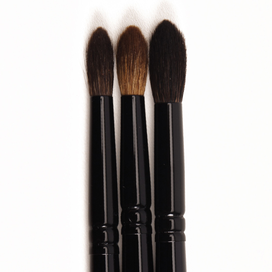 Wayne Goss Brush 03
