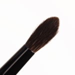 Wayne Goss Brush 04