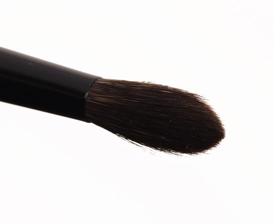 Wayne Goss Brush 04