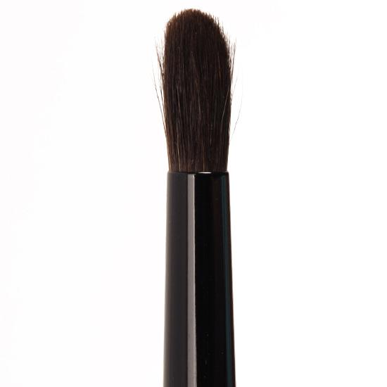 Wayne Goss Brush 05