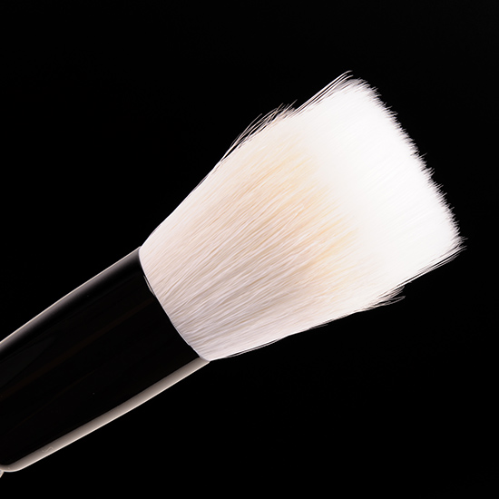 PRO Featherweight Crease Brush #38 by Sephora Collection #21