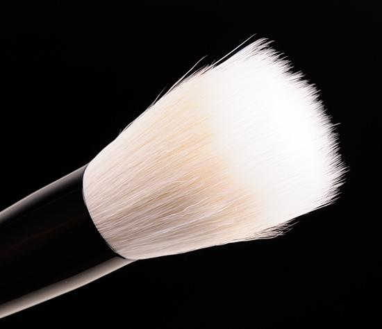 Wayne Goss Brush 10