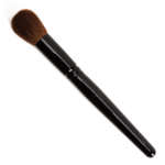 Wayne Goss Brush 13