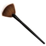 Wayne Goss Brush 15