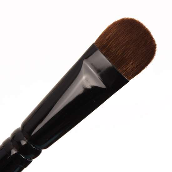Wayne Goss Brush 17