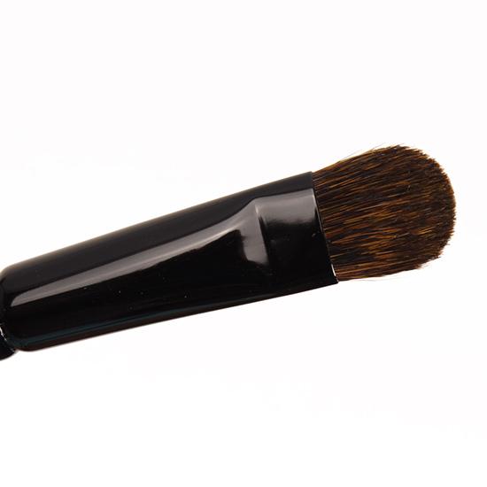 Wayne Goss Brush 18