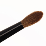 Wayne Goss Brush 19 (Discontinued)