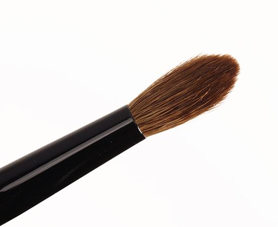 Wayne Goss Brush 19