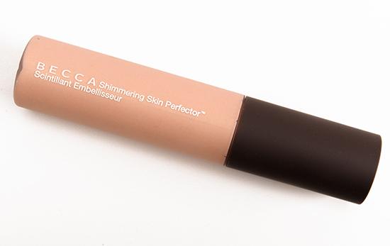 Becca Opal Shimmering Skin Perfector (Liquid)