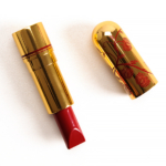 Besame American Beauty 1945 Classic Color Lipstick