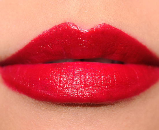 Besame American Beauty 1945 Lipstick