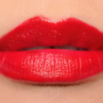 Besame Besame Red 1920 Classic Color Lipstick