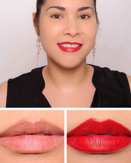 Besame Besame Red 1920 Lipstick
