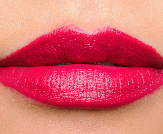 Bite Beauty Juniper Matte Creme Lipstick
