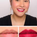 Bite Beauty Juniper Matte Crème Lipstick