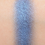 Buxom Backstage Pass Eyeshadow
