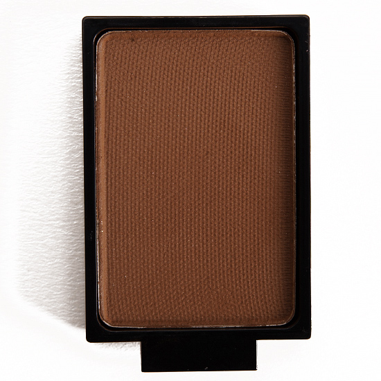 Buxom Big Spender Eyeshadow