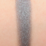 Buxom Cool Caviar Eyeshadow