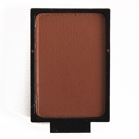 Buxom Filthy Rich Eyeshadow