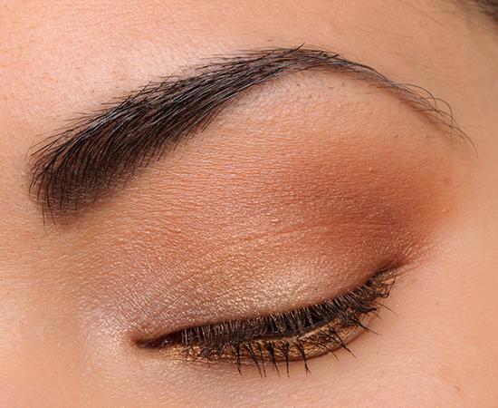 BUXOM Filthy Rich Eyeshadow
