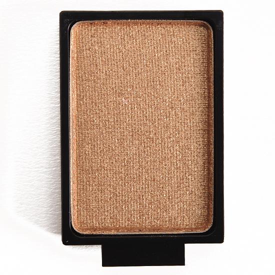 BUXOM Gold Status Eyeshadow