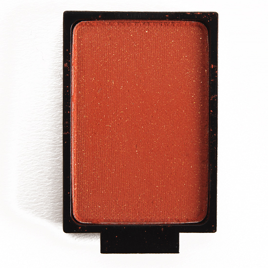 Buxom It Crowd Eyeshadow