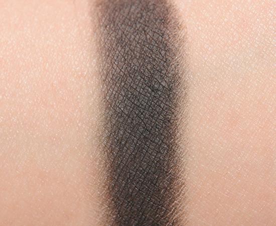 BUXOM LBD Eyeshadow