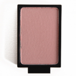 Easy Soft Pink Look - Product Image