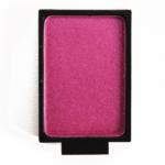 On Wednesdays We Wear Pink - Product Image