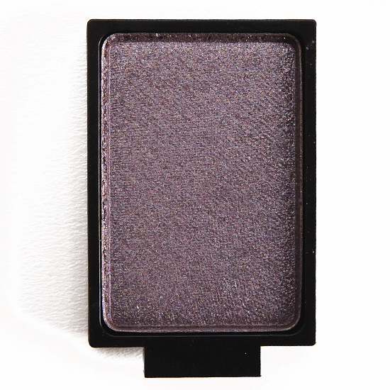 BUXOM Patent Leather Eyeshadow